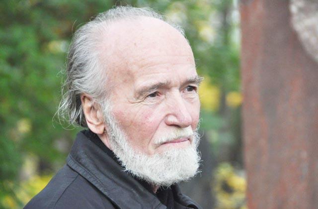 Ю.П. Белову – 80 лет