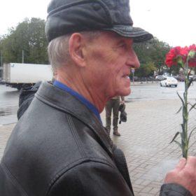 Герман Вихров