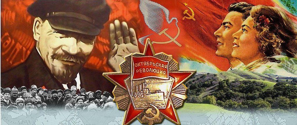 Использовать сталинский опыт расстановки кадров
