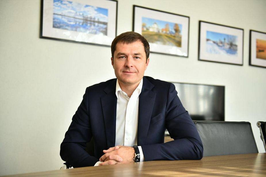 Какое наследство оставил переславцам будущий мэр Ярославля
