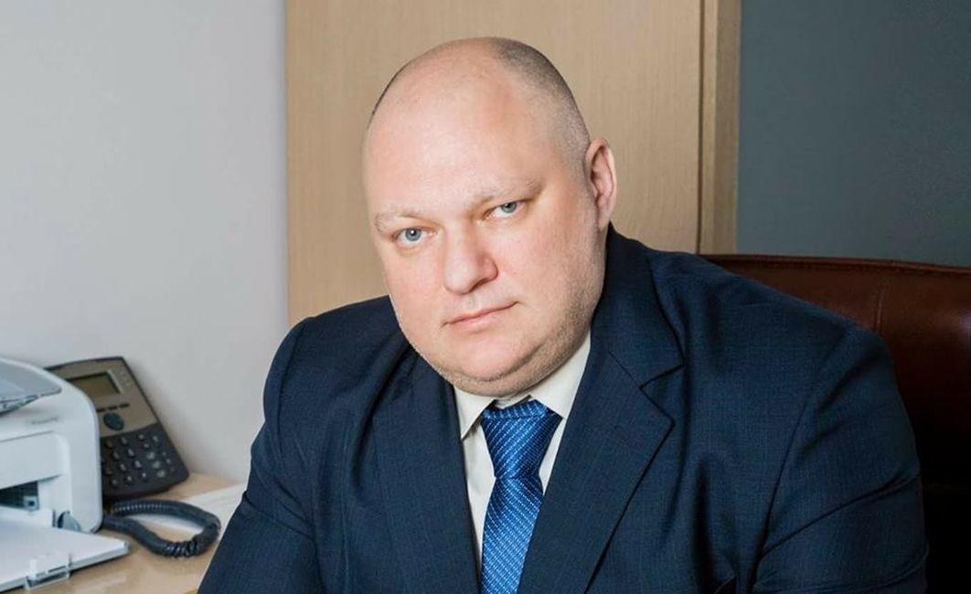 Ярославский депутат, предложивший отменить пенсии, выразил подлинное отношение буржуев к трудящимся