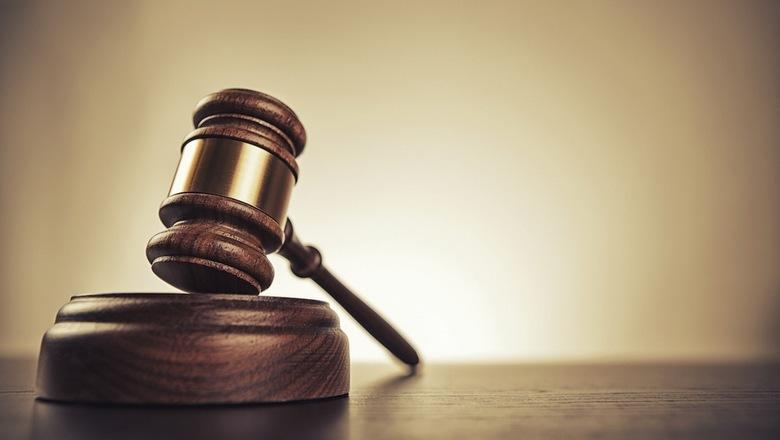 Точка в затянувшейся судебной тяжбе против КПРФ