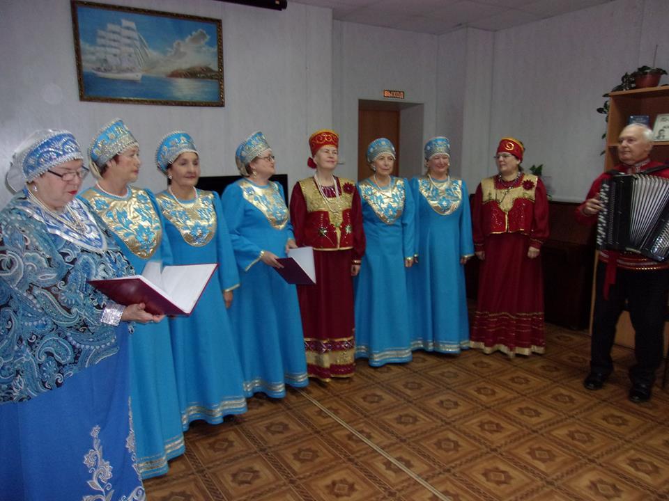 Посвящается 100-летию Комсомола