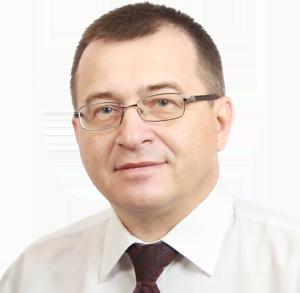 Депутат Андрей Ершов проведет прием граждан