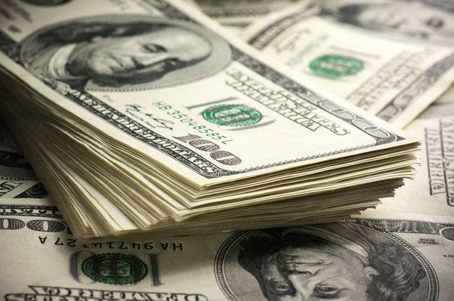 Безработным запретят покупать доллары