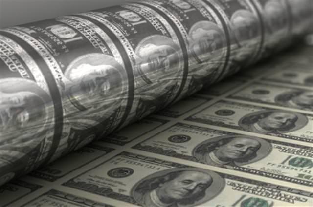 Российские олигархи стали еще богаче