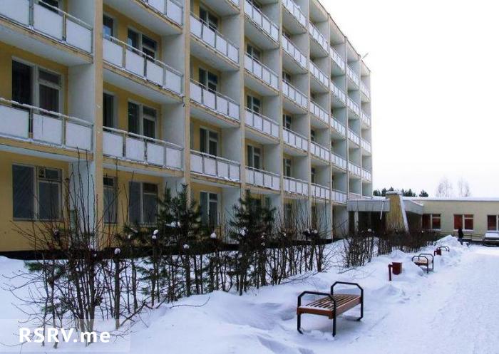 Жители поселка «Золотой колос» Некрасовского района оказались в «рабстве»