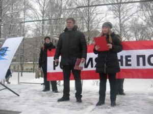 008 Мардалиев и Яшаркина