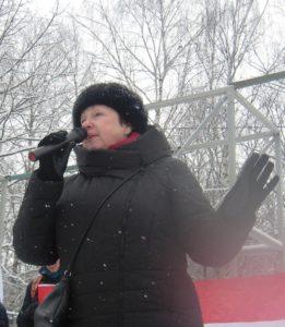 016 Богданова