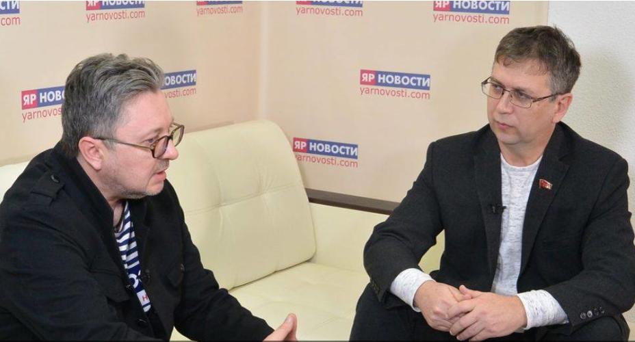 Эльхан Мардалиев о нерешенных вопросах «мусорной проблемы» (видео)