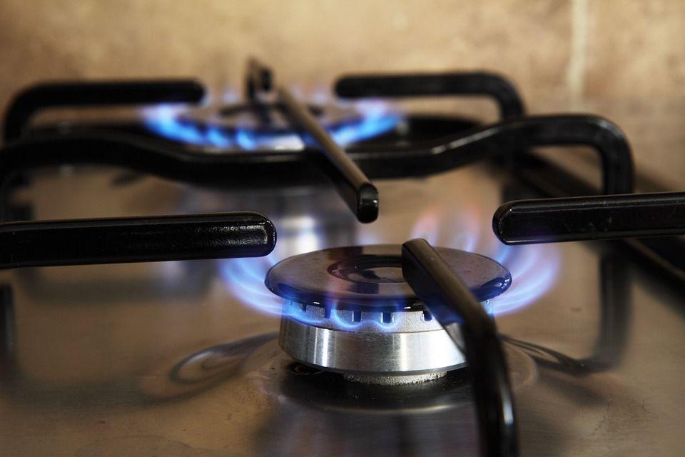 Не пустишь газовщиков в квартиру — отключат газ?