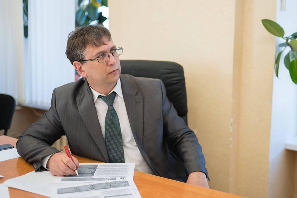 Эльхан Мардалиев: С изменением схемы пассажирских перевозок надо разбираться