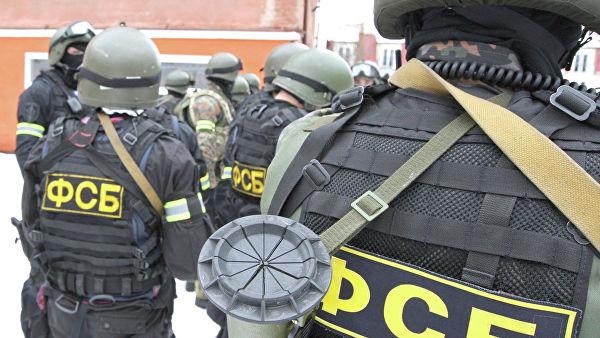 В ФСБ зафиксировали двукратный рост числа коррумпированных сотрудников