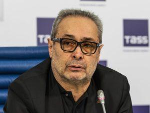 Фокин Валерий