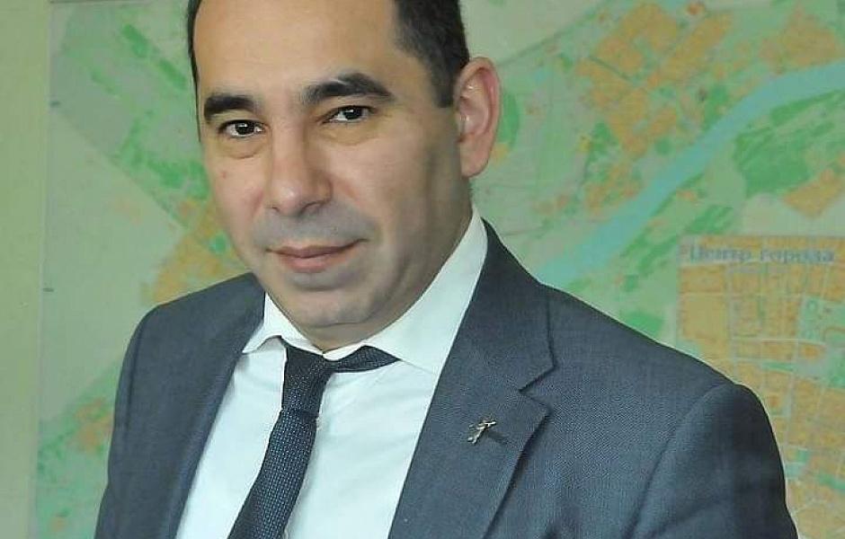 Директор АО «Яргорэлектротранс» подозревается в совершении коррупционных преступлений