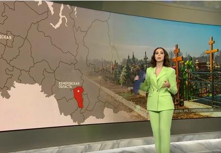Дмитрий Медведев велел людям умирать по плану (видео)