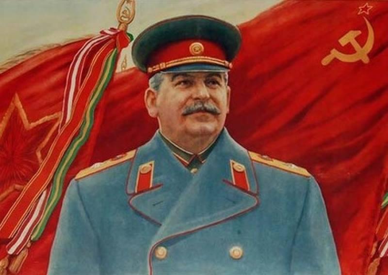 «Сталинский полк» (видеоклип)