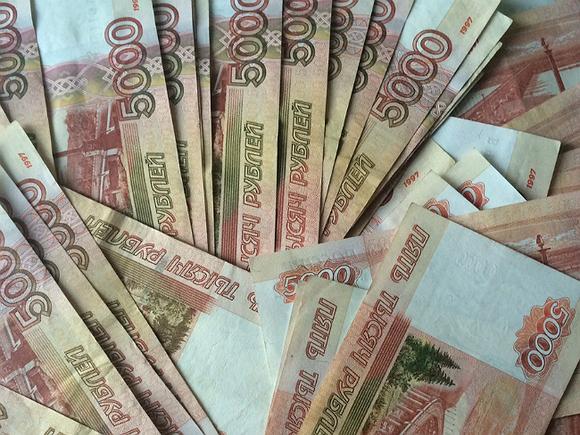 Двенадцать миллиардов полковника ФСБ Черкалина: покупал квартиры, чтобы хранить деньги
