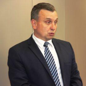 Валерий Байло