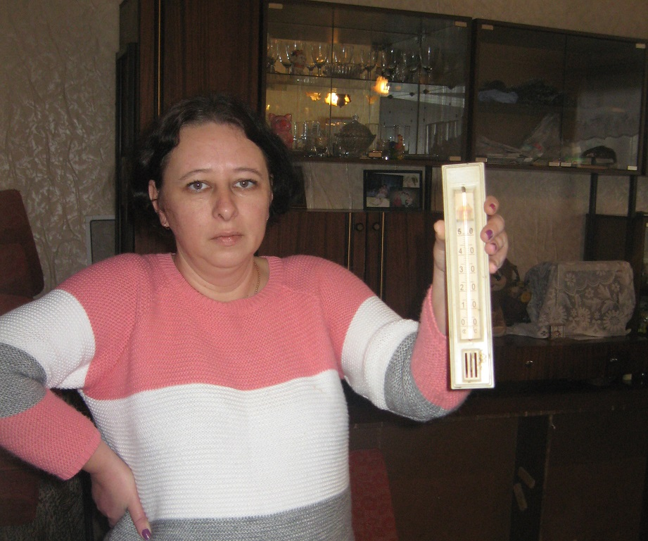 Нерадивых чиновников в поселке Октябрь оштрафовали