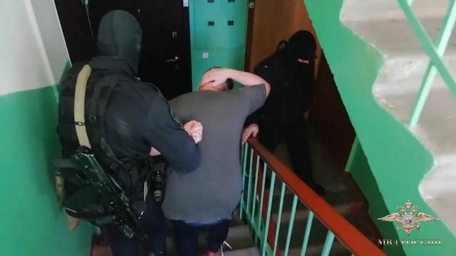 Полиция выявила миллиардную финансовую пирамиду в Ярославской области