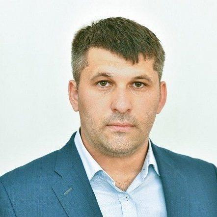 Сергей Зубов 24 июля проводит прием граждан