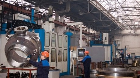 В Ярославской области за 3 года закрылись более 6 тысяч предприятий