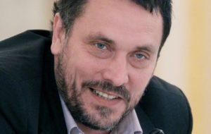Максим Шевченко: Левый взгляд на московские протесты