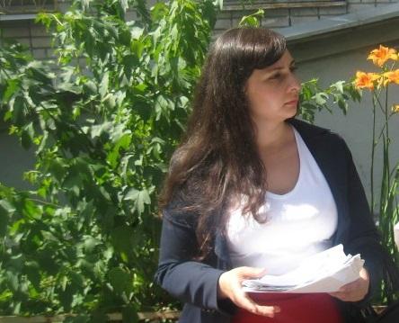 Нарушение на прошедших 8 сентября выборах в Ярославском муниципальном районе (видео)