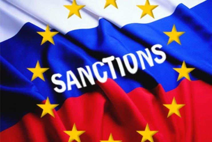 Санкции пока не «адские», но могут такими стать