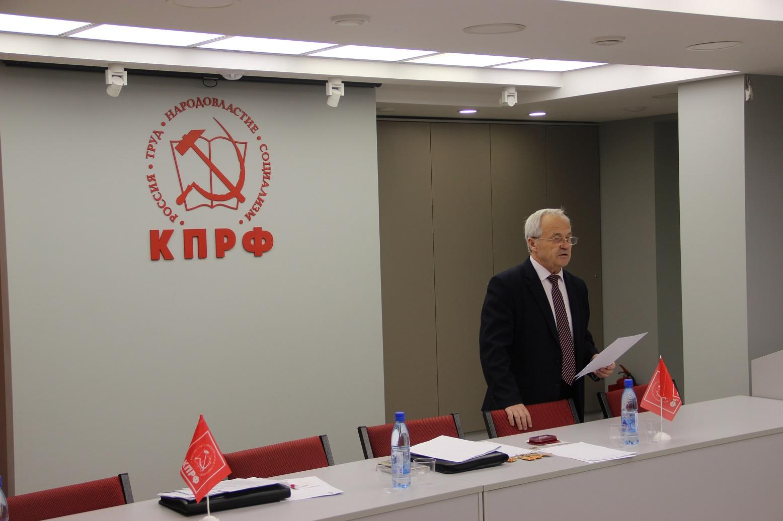 Об итогах выборов в органы местного самоуправления Ярославской области