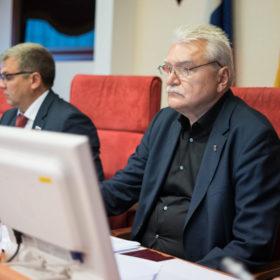 Николай Александрычев