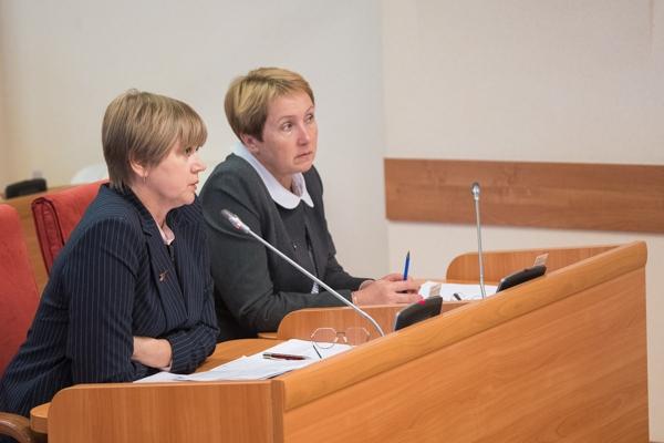 По числу онкологических заболеваний Ярославская область занимает 3 место в ЦФО