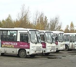 Около сотни сотрудников Ростовского АТП могут остаться без работы