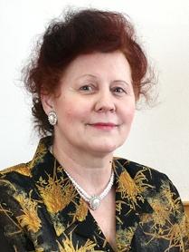 Нина Жукова: Лукавство депутатов-единоросов