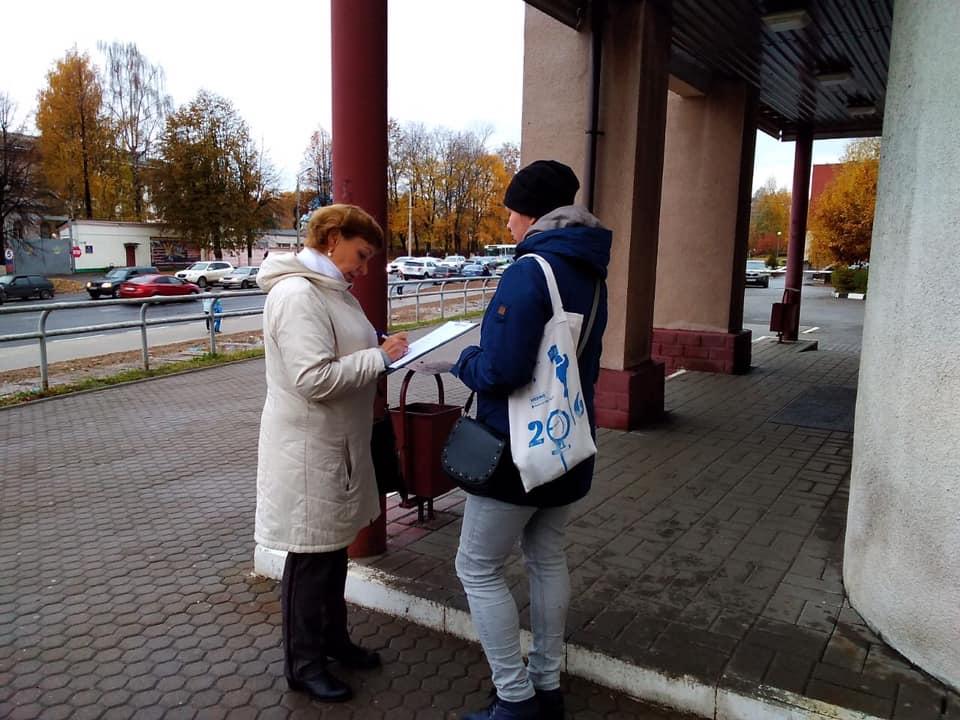 Ярославцы не удовлетворены оказанием медицинской помощи