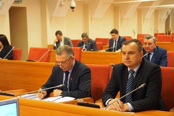 Огрехи благоустройства в Ярославле, Рыбинске и других городах