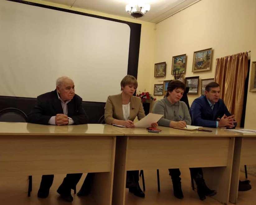 Жители левобережного Тутаева высказали претензии по оказанию медицинской помощи