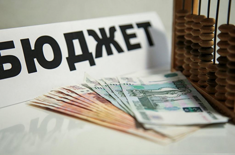 3406-dopolnitelnye-postupleniya-v-byudzhet-novgorodskoj-oblasti-budut-napravleny-na-razvitie-obrazovaniya-zdravookhraneniya-i-transporta