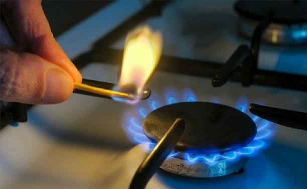 Полгода жители  Пошехонского района испытывают затруднения с доставкой баллонного газа