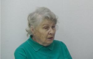 Байкова Л И