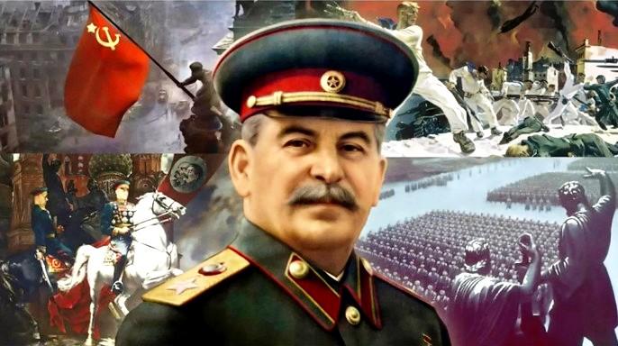 «Сталинские чтения» в Рыбинском горкоме КПРФ