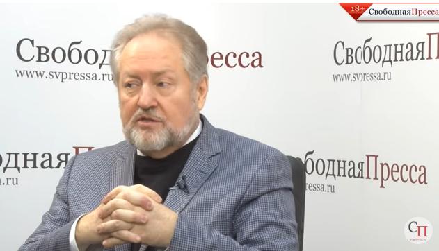 Медведев взбрыкнул и его заменили Мишустиным (видео)