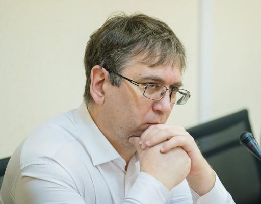Законопроект мэрии о штрафах «за сосульки» завернули на доработку