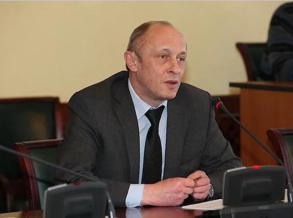 Арестованы активы по делу Ярославской генерирующей компании