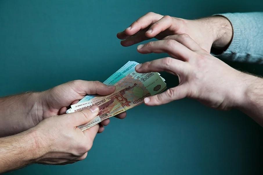 Эльхан Мардалиев : Детские деньги ярославская власть заставит потратить на маски и перчатки?!