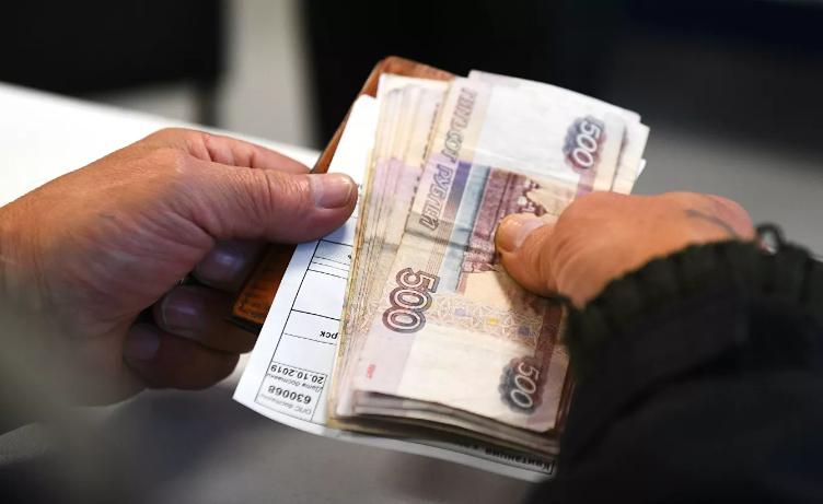 Раскрыта новая мошенническая схема с «перерасчетом пенсий»