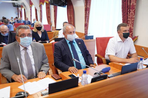 Ремонт Добрынинского путепровода подорожал на 292 миллиона рублей