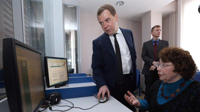 Бюллетень — оружие пролетариата. КПРФ призывает ЦИК отказаться от электронного голосования