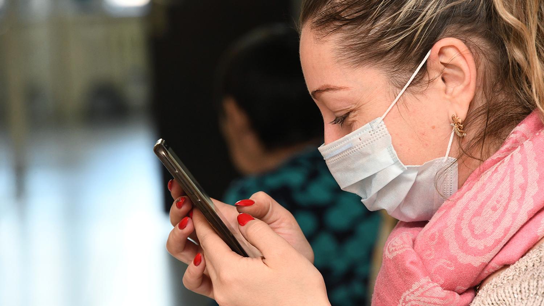 Стоимость мобильной связи продолжит расти